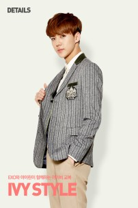 O_IVYclub_1408_Section_Style3