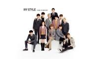 O_IVYclub_1408_Style_Intro