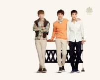 O_IVYclub_1408_WP_EXO4