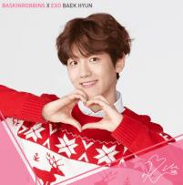 O_Baskin-Robbins_141201_BaekHyun1