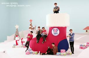 B_Baskin-Robbins_141205_EXO-K2