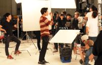 B_Baskin-Robbins_141205_EXO-K4