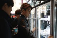 B_Baskin-Robbins_141224_EXO-K14