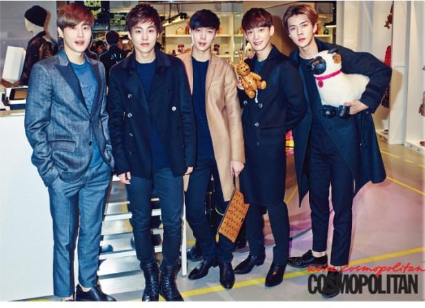O_CosmopolitanKorea_141223_EXO1