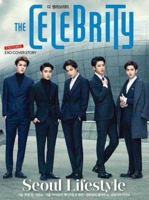 O_TheCelebrity_141221_EXO-K