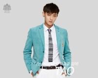 O_IVYclub_1412_WP_EXO10
