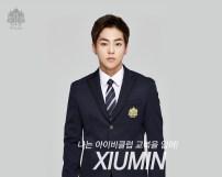 O_IVYclub_1412_WP_EXO4
