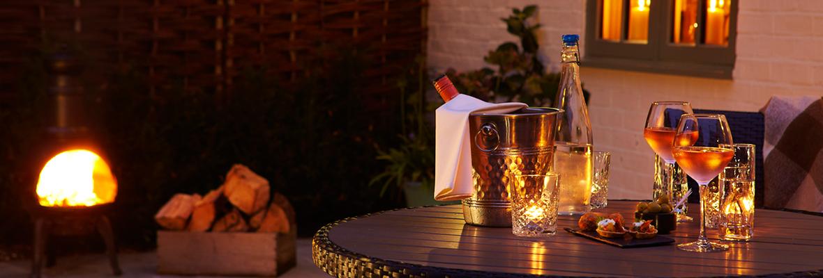 luxury pub accommodation yorkshire