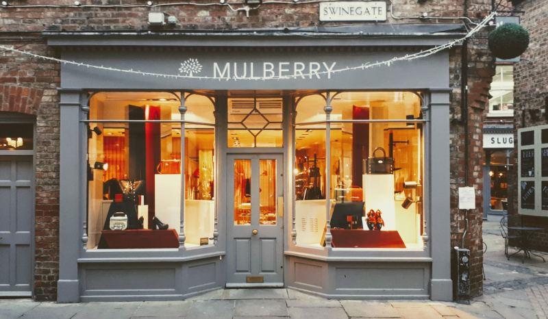 mulberry handbags york