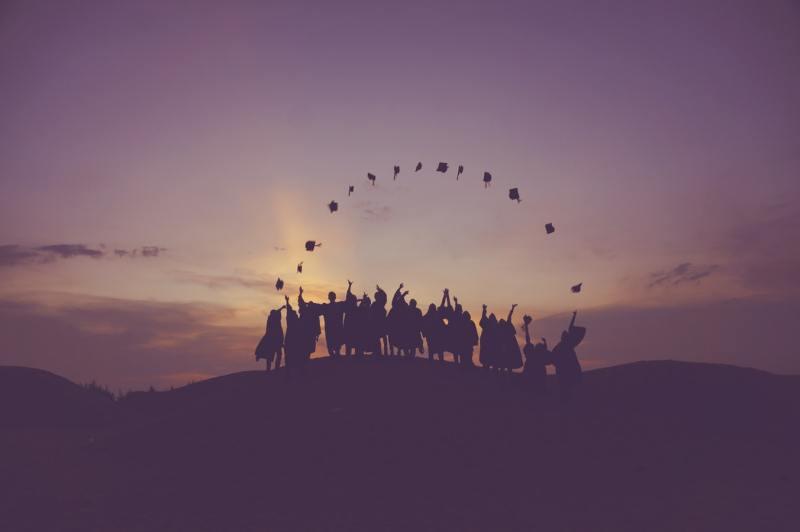 succeeding at university