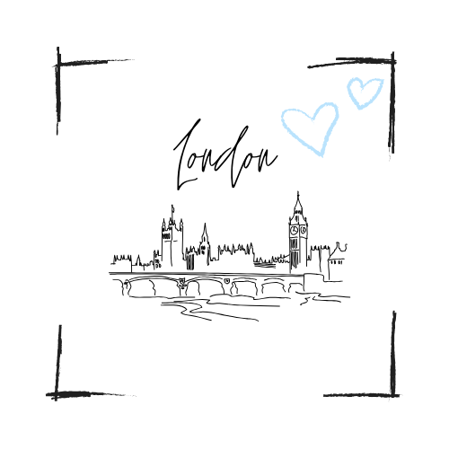 London logo (1)