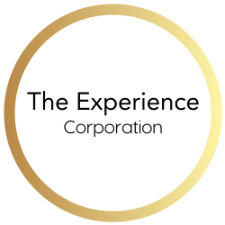 The Experience Corporation