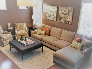 Briargrove by The Expert Touch Interior Design