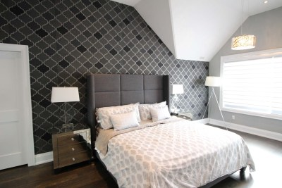 Nottingham by The Expert Touch Interior Design