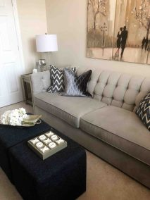 Westmount by The Expert Touch Interior Design