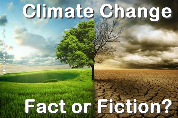 Afbeeldingsresultaat voor Climate chaNGE FICTION