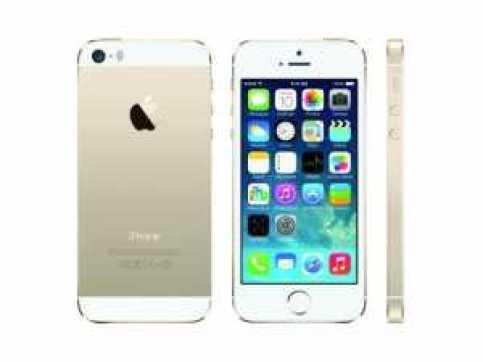 iphone 5s vs iphone 6