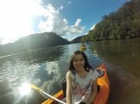 Australian kayakventures