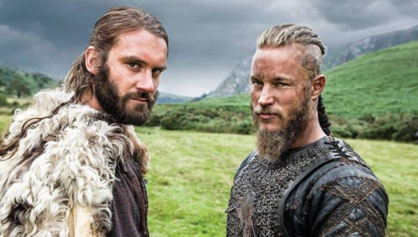 Vikings: Valhalla' Renewed Through to Season 3 at Netflix - TheExpressPost
