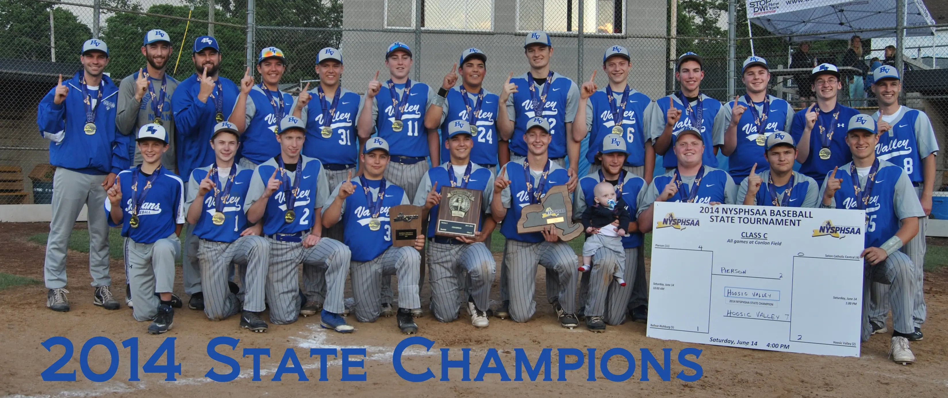 Hoosic-Valley-State-Champions