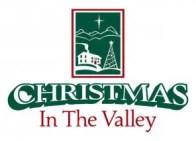 CITV_Logo
