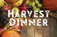 harvest_web_2