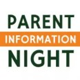 parentinfonight_logo2-20213_186x186