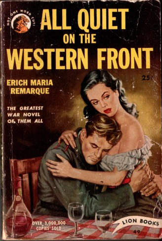 all_quiet_on_the_wf_front_1950