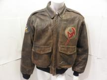 Vintage_Flying_Tigers_Jacket_2