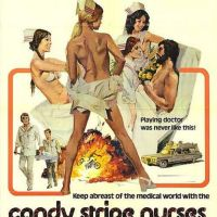 Commercial Break: Candy Stripe Nurses (1974)