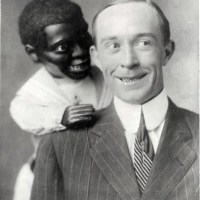 Ventriloquy: That, Dummy, Ain't Funny!