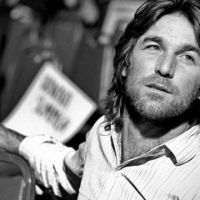 +STYLE IDOL+ Dennis Wilson {The Bad Beach Boy}