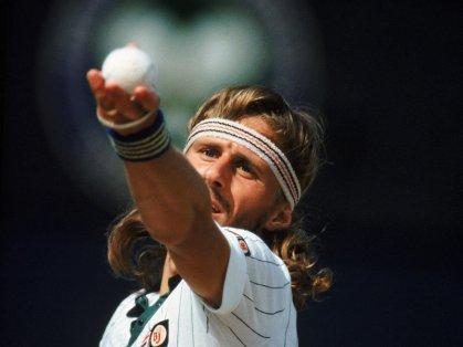 EOF -bjorn-borg-serve-tennis