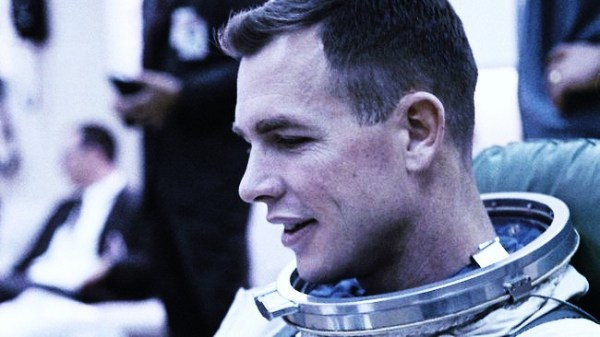 RIP Neil Armstrong August 5 1930 August 25 2012