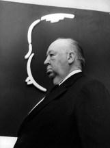 Ham it Up Hitchcock- Signature Schnoz
