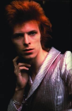 Ziggy-Stardust-david-bowie-5554105-306-472