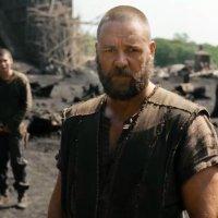 "Aronofsky's ""NOAH"" Trailer Drops!"