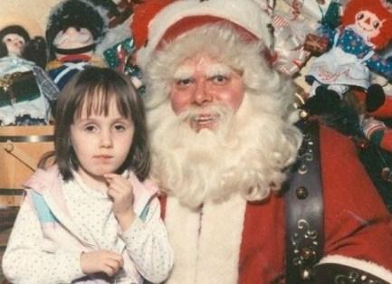 creepy-santa-9