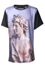 EN NOIR- Alexander t-shirt