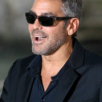 George Clooney Agrees to Buy Bones of Bathory's Quorthon For 1.6 Million Dollars