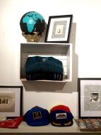 A VIEW WITH A ROOM - THE EYE OF FAITH VINTAGE - POP UP SHOP- JAMES STREET NORTH-8