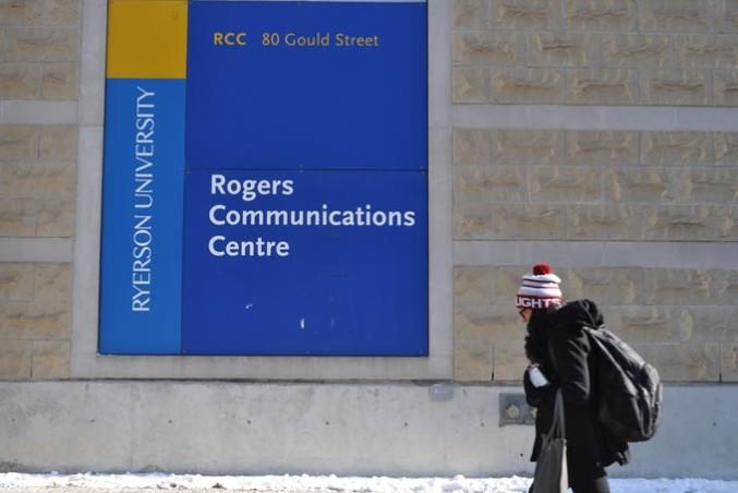 A Ryerson Journalism Research Centre panel discussion on Feb. 4 focused on the lack of proper media coverage of indigenous citizens in Canada