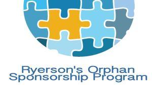 The Orphan Sponsorship Program logo. PHOTO COURTESY: OSP/FACEBOOK