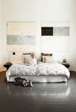 trendhome-denmark-apartment-14-600x882