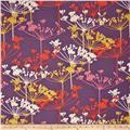 Piper Annes Lace in Purple