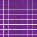 Check in Purple