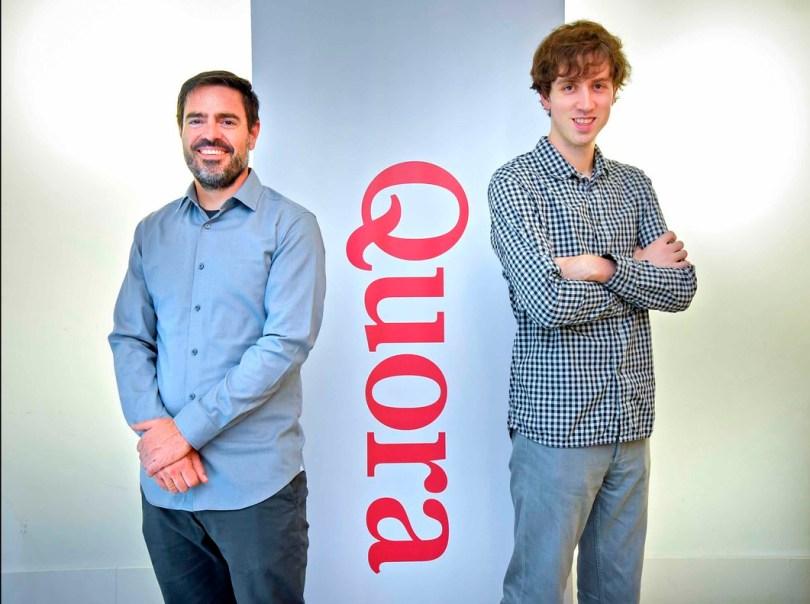 quora-founders