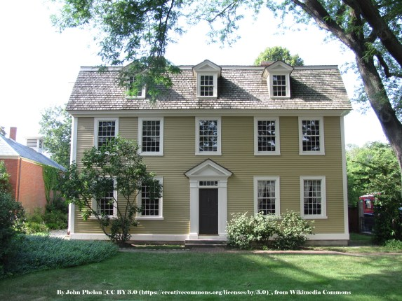Crowninshield-Bentley_House,_Salem_MA