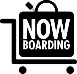 now-boarding-01