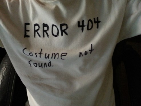 costume_not_found
